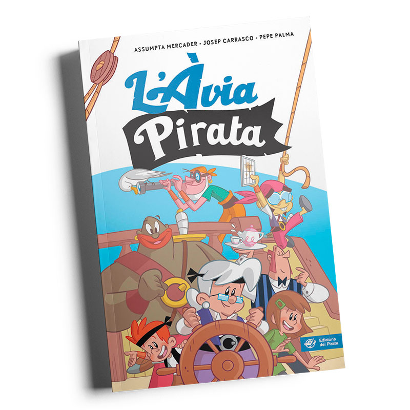 Book-AVIA-PIRATA